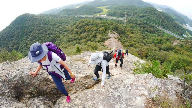 紅山~惣山 (32)