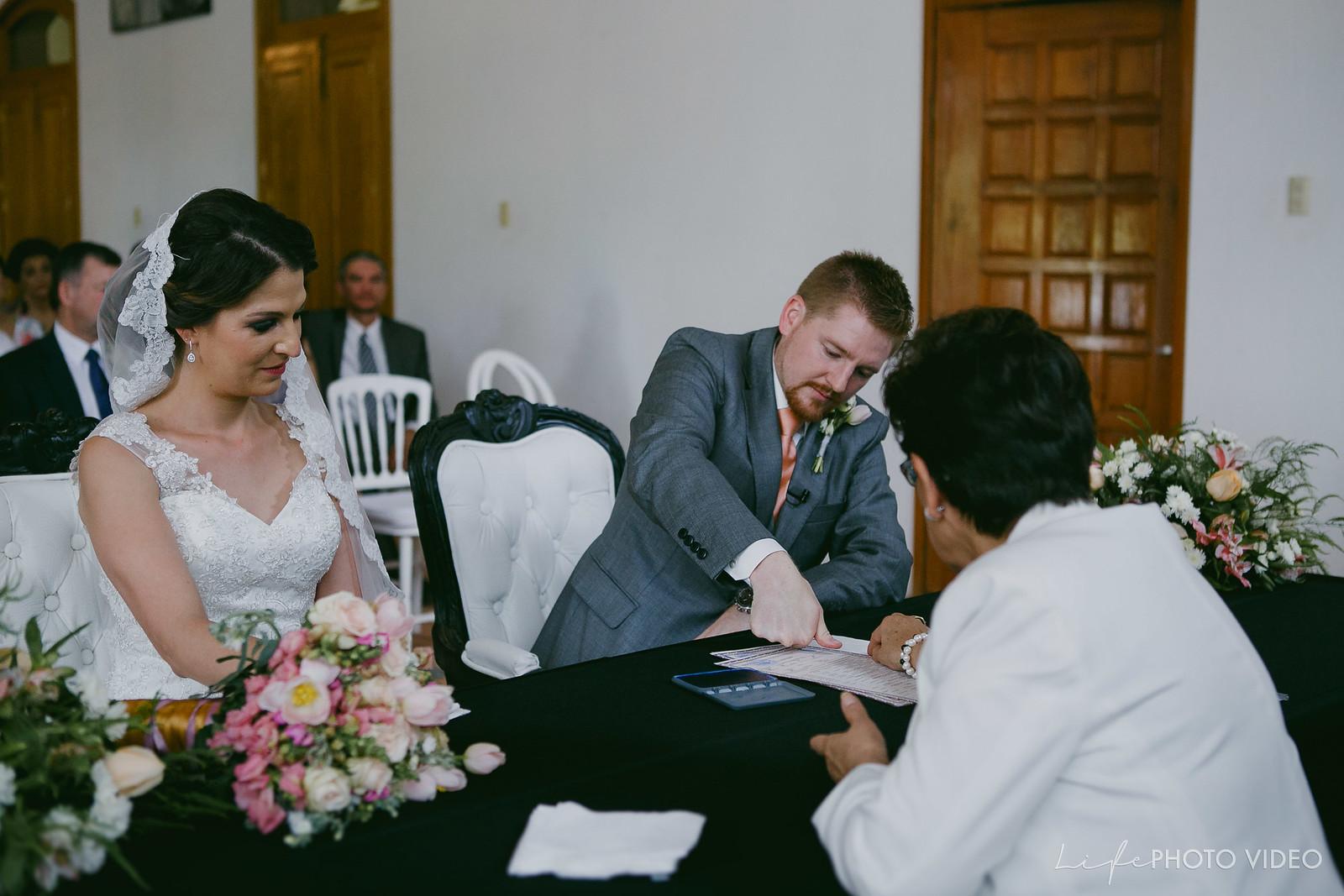 LifePhotoVideo_Boda_LeonGto_Wedding_0041.jpg