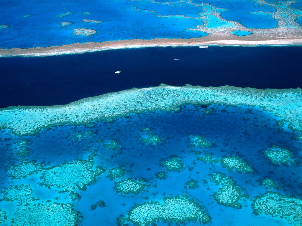 azure_waters,_the_great_barrier_reef,_australia