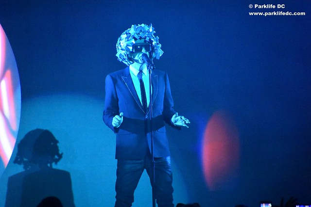 Pet Shop Boys 19