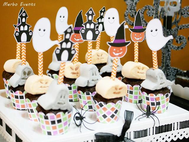 halloween mesa dulce 2016 merbo events