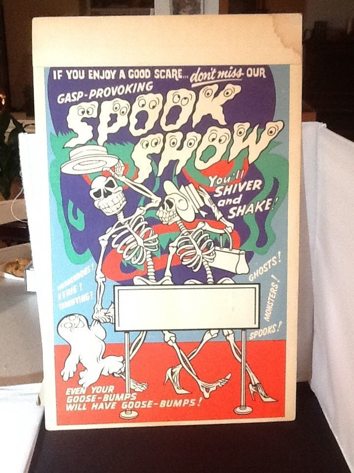 spookshow_windowcard