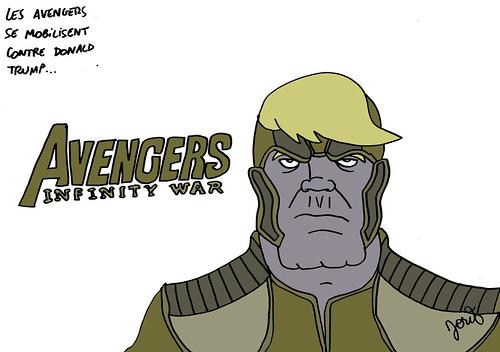 24_Avengers donald trump