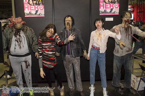 Tokyo_comiccon_7-93