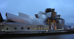 Bilbao 2003