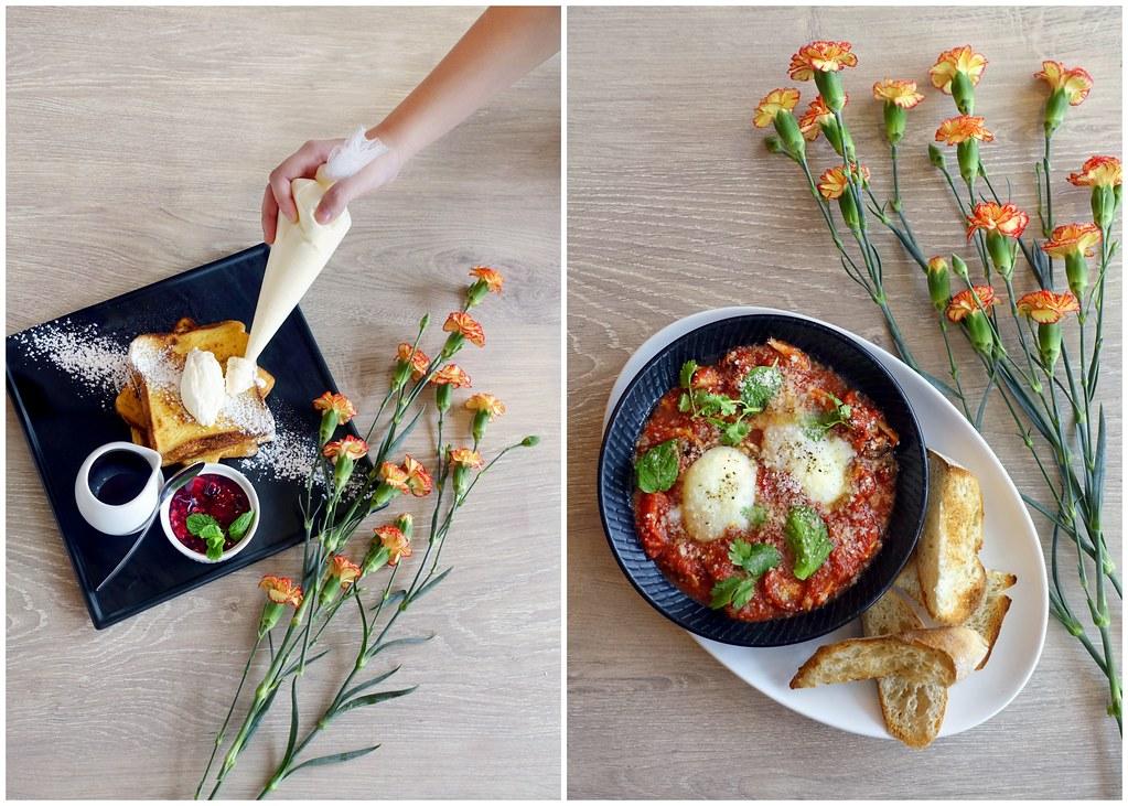 platypus-kitchen-french-toast-shakshuka
