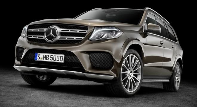 2017-Mercedes-GLS-27a