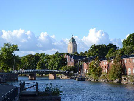 suomenlinna helsinki obiective turistice 7