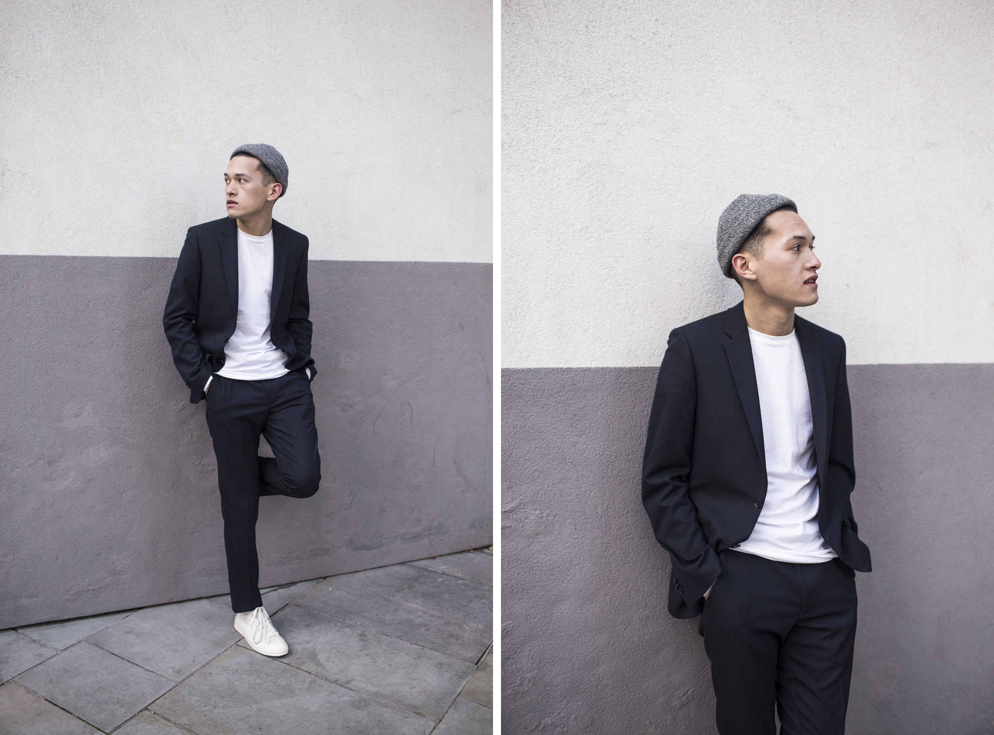 Jordan_Bunker_new_look_8