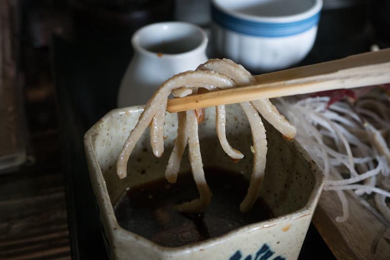tsukuba_ida-28