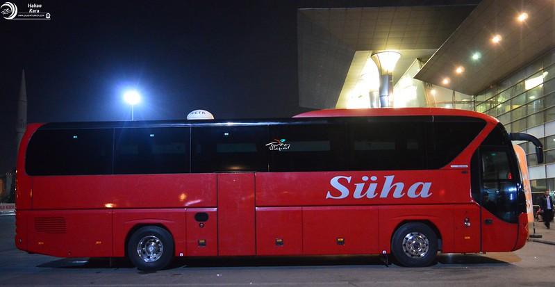 Киев, аа 5063 ом - neoplan n2216shd tourliner