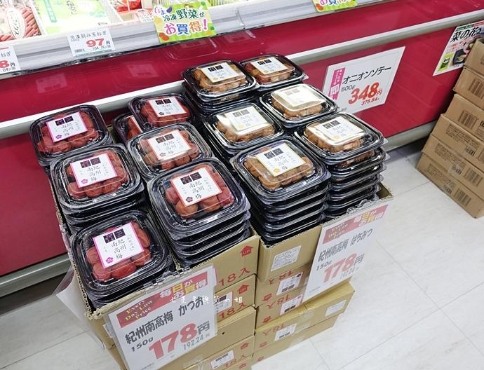 25 上野酒、業務超市 業務商店 スーパー  東京自由行 東京購物 日本自由行