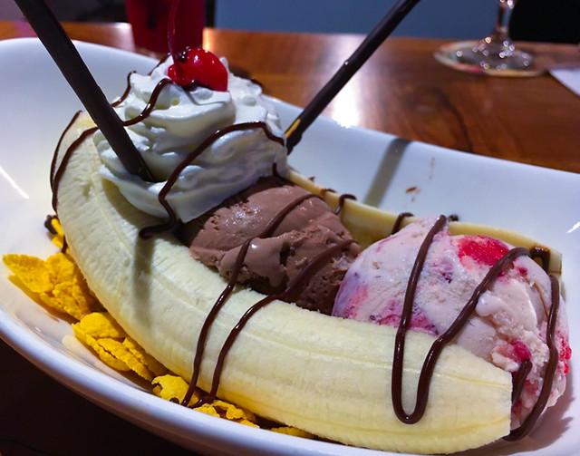 haagen-dazs-banana-split