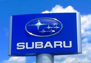 Subaru Subaru Car Dealership Wallingford Ct Pics By