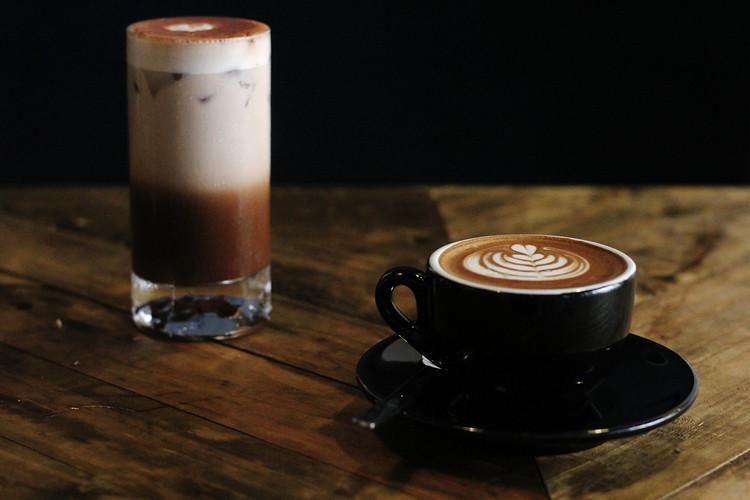 club-meatballs-common-man-coffee