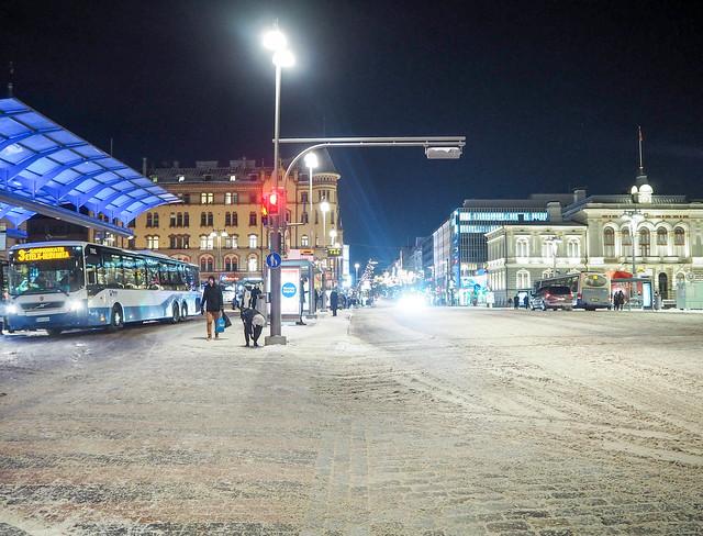 TampereFinland-117468