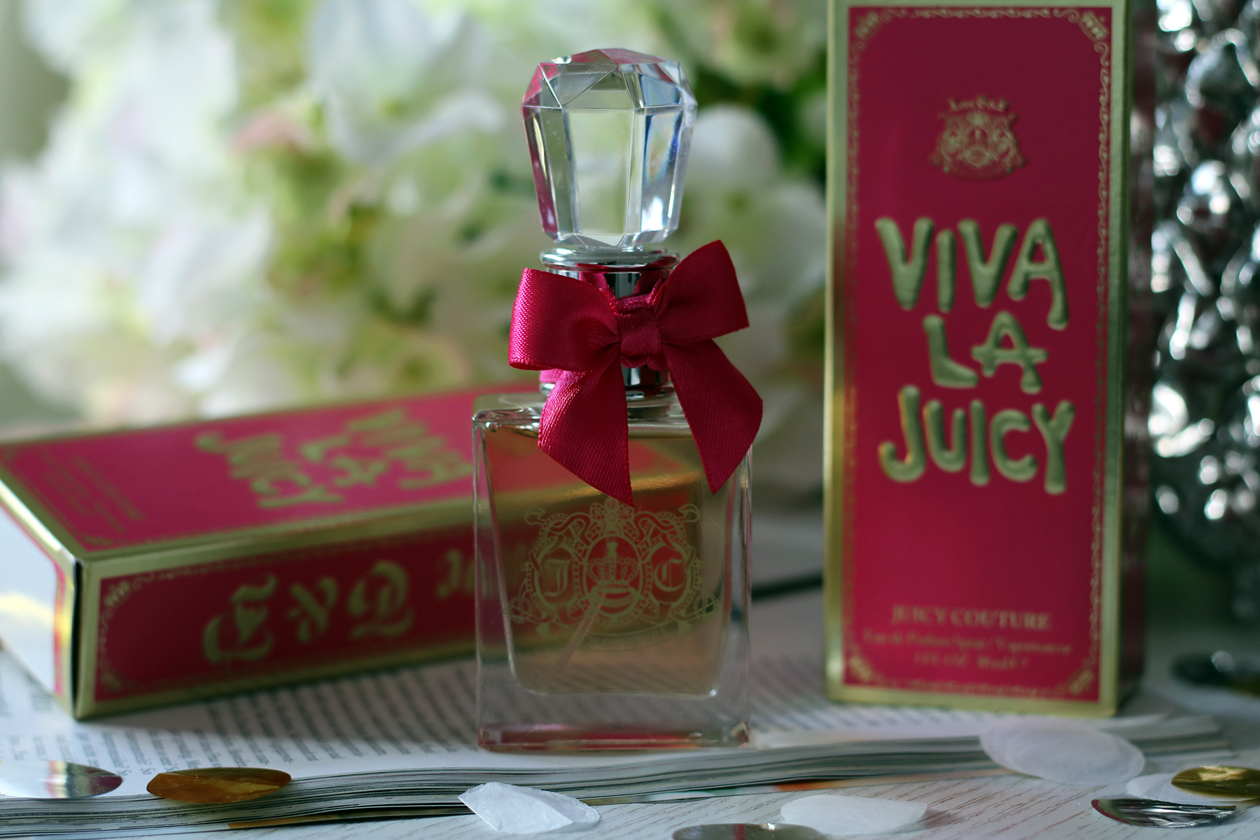 duty-free-shop-düsseldorf-worlddutyfree-beautyblog-juicy-couture-parfüm3
