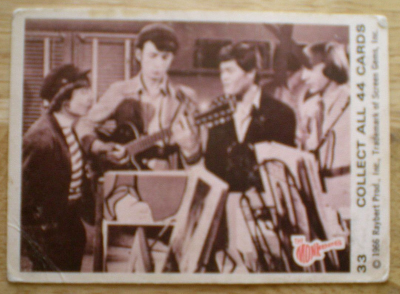 monkees_card33