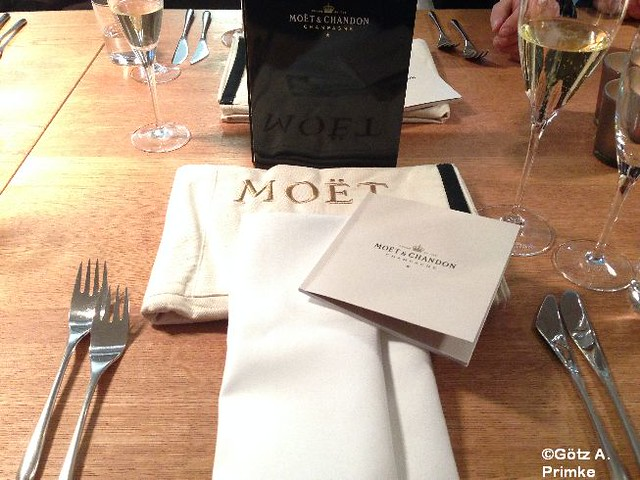 Moet Chandon #MoetMomente Imperial Kochevent Nov 2013_001