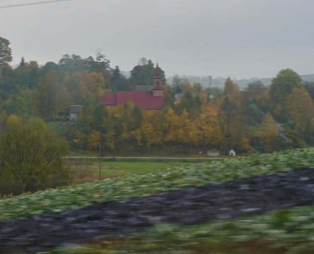 Poland-23.jpg
