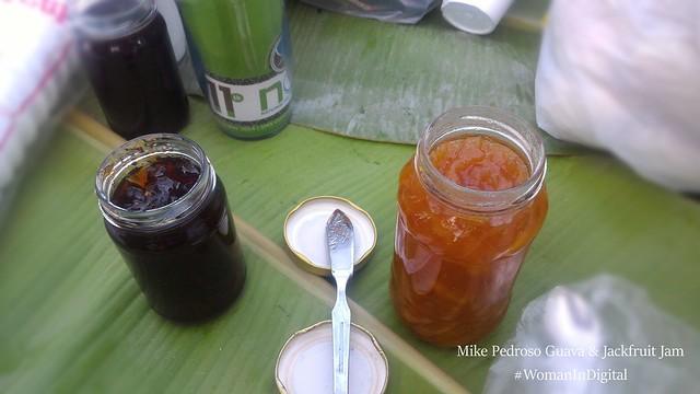 Best-Jackfruit-Samar