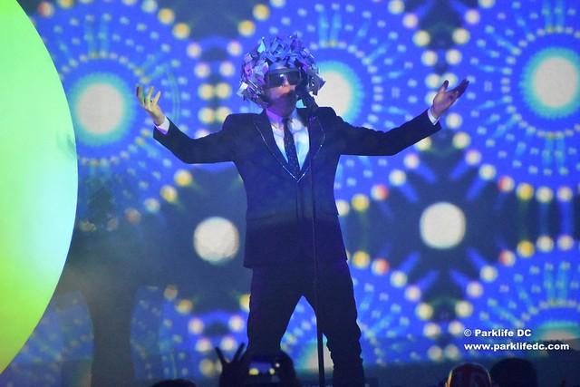 Pet Shop Boys 11