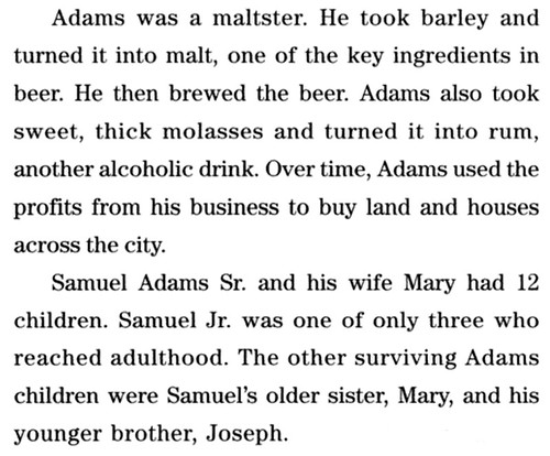 adams-sr-bio