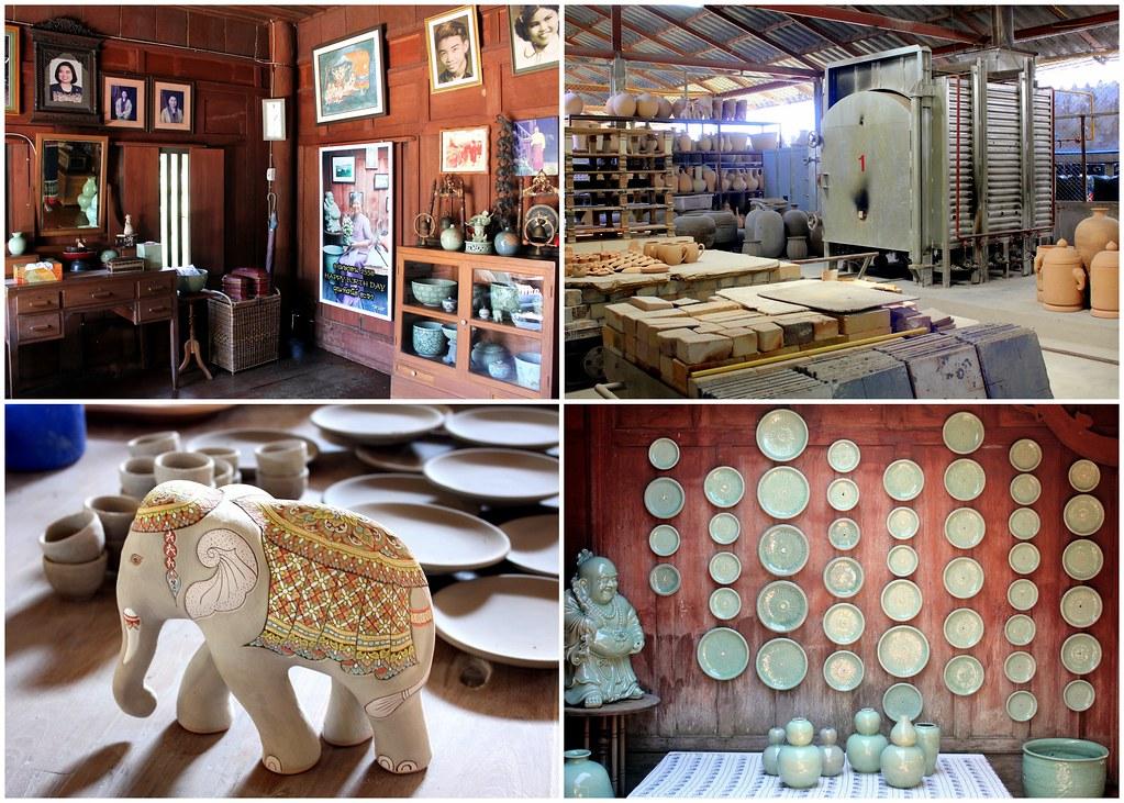 chiang-mai-celadon-making-process