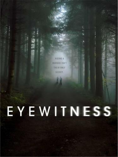 目击者第一季/全集Eyewitness迅雷下载
