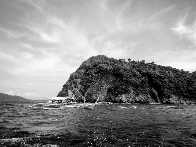 Gulugod baboy + Portales Island-2