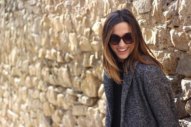 Bufamanta_ Rojo Valentino Blog (34)