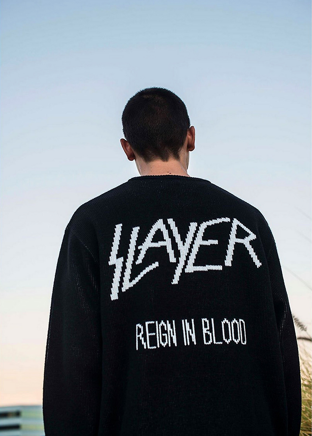 supreme-x-slayer