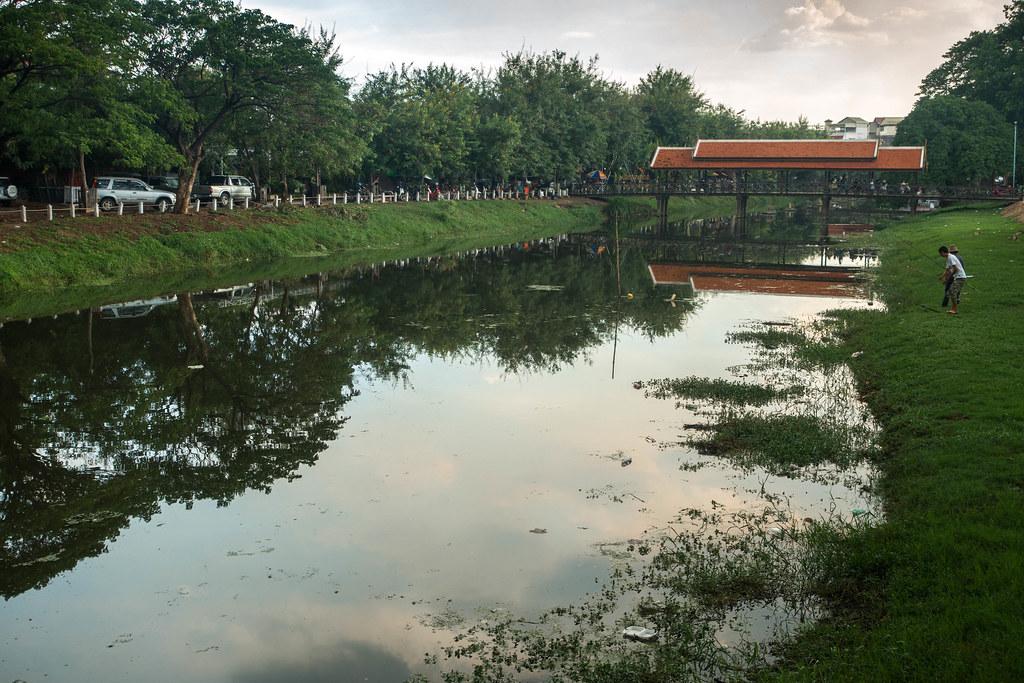 Cambodia-02057