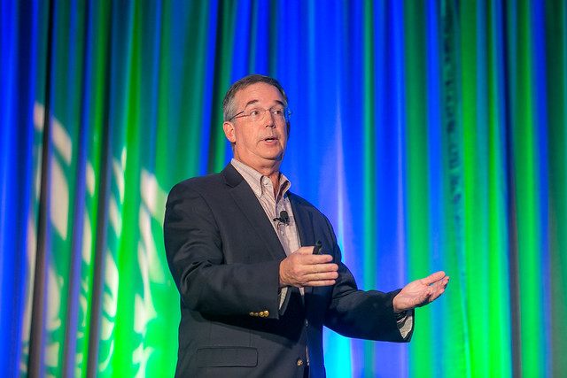 Image: Jeff Atwater's Keynote Presentation