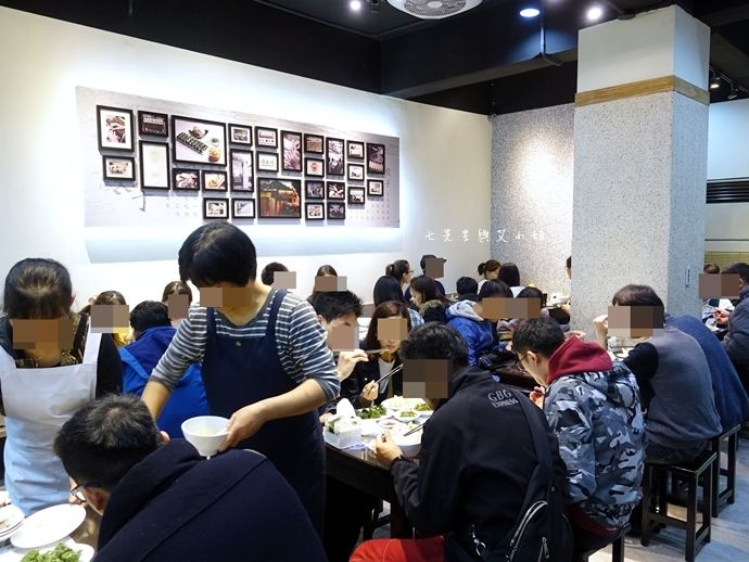 8 巧之味水餃 干貝水餃 台北美食