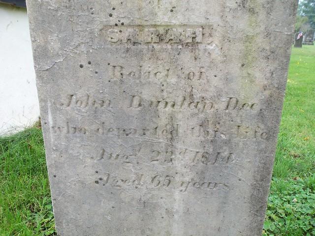 Dunlap John (4)