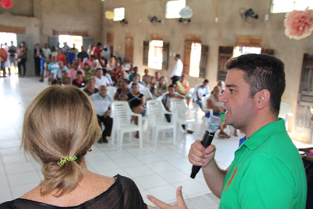 Gladson - Belo Jardim2