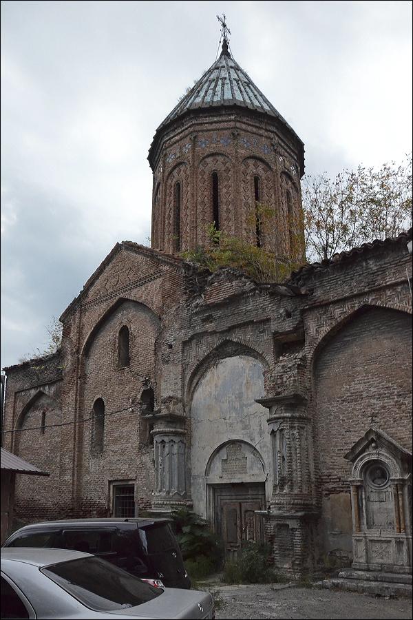 Tbilisi_0621