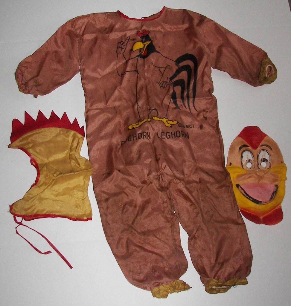 looney_foghorn_costume