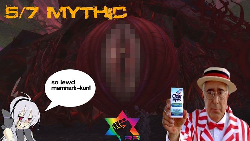 mythic_eyeball