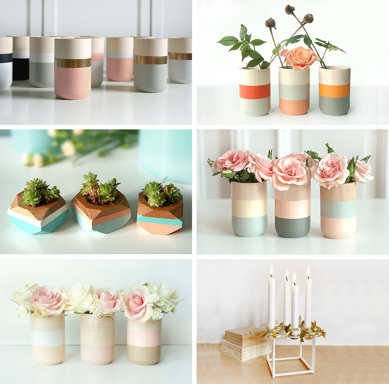 Shade on Shape home decor designs (on Etsy)