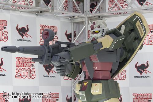 TN2016-37