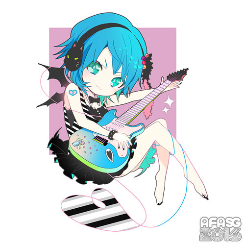 AFA16_Guest_Matsushita