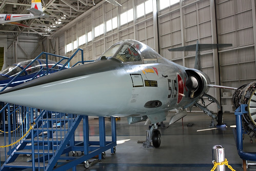 F-104J戦闘機 IMG_0434_2