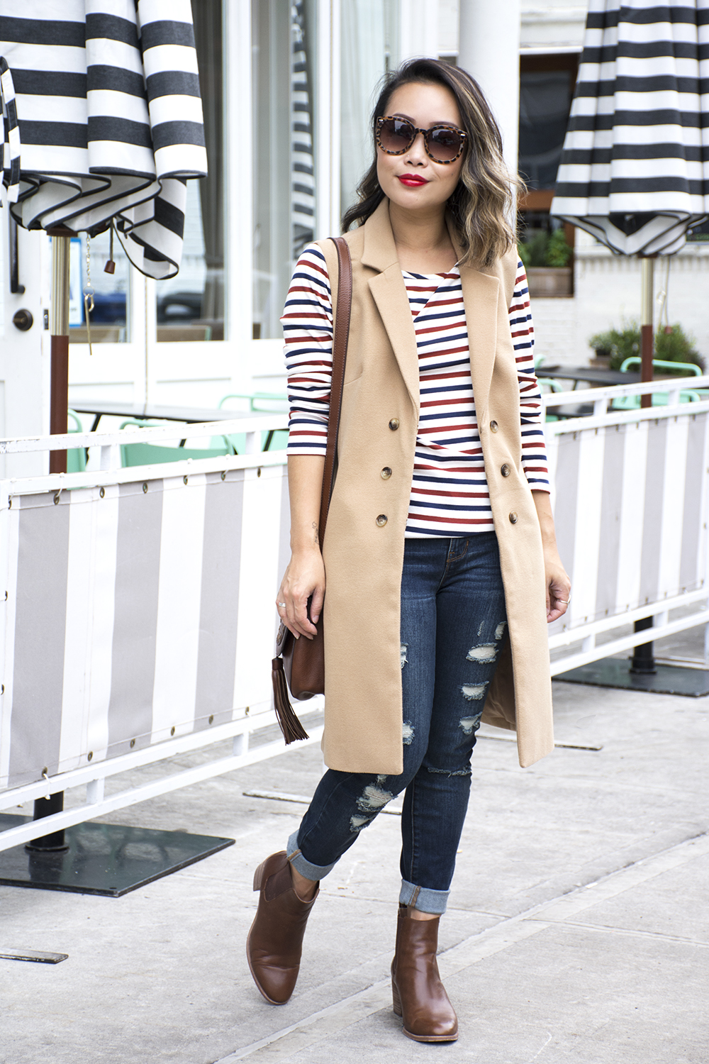 05nyc-newyork-city-stripes-travel-fashion-style