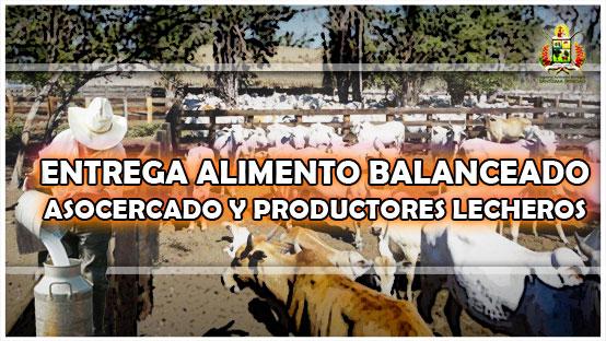 entrega-alimento-balanceado-asocercado-y-productores-lecheros