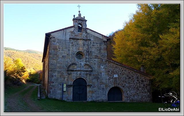 Ermita de la Soledad (2)