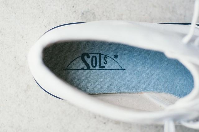 sols_original_4