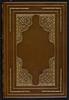 Pius II, Pont. Max.: Historia rerum ubique gestarum - Binding