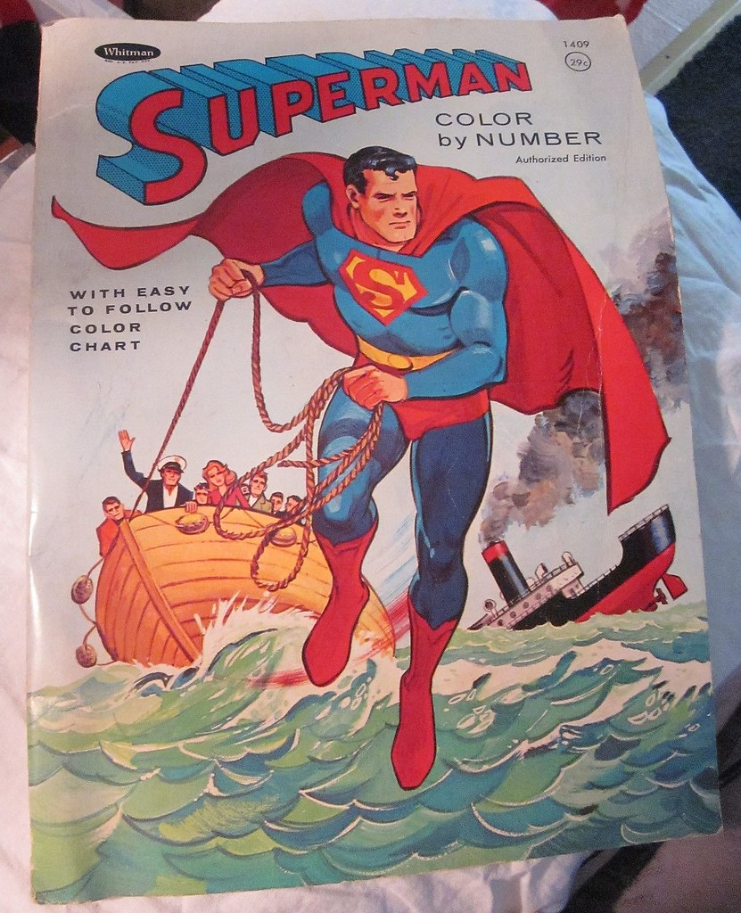 superman_colorbynumber2